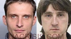 lifenews-journalists-detained-ukraine.si