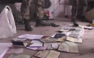 dead-ukrainian-sodiers-passports