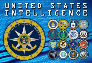 US_Intelligence_Community_members2