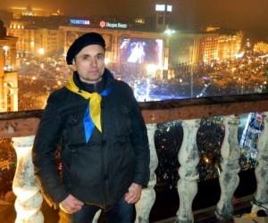 Vladimir Osipenko