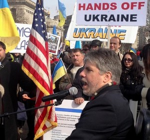 american-involvment-in-ukraine