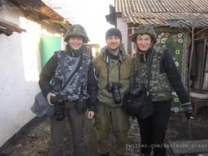 slovakia-girls