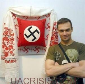 дмитрий резниченко