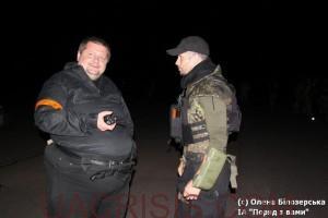 1409864737_mosiychuk-bileckiy