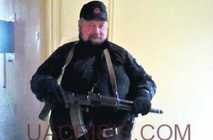 mosiychuk