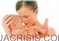 baby-novorossia